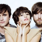 dragonette-liv