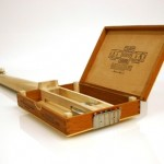 guitar-box-cigar