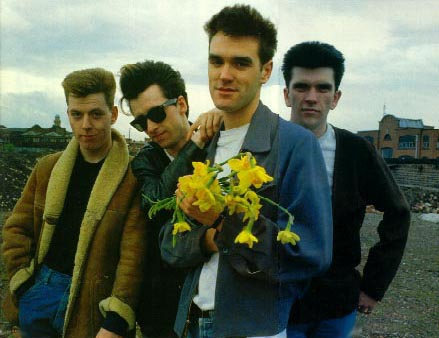 Huge Smiths Collectors Box Set Underway