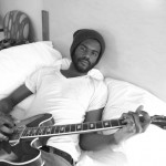 GaryClarkJr