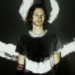 gotye1