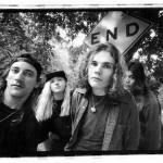 smashingpumpkins