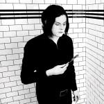 JackWhitesoloalbum2012
