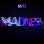 musemadness