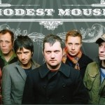 modest-mouse-2014-tour