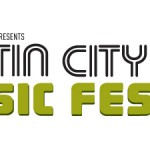 austin-city-limits-festival-2014-logo