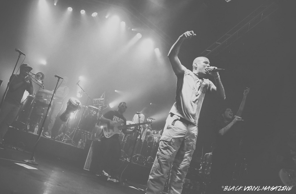 Calle-13-live-concert-2014-2