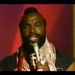 Mr-t-song-mothers-day-songs