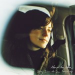 Sharon-Van-Etten-Every-Time-The-Sun-Comes-Up