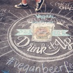 los-angeles-vegan-beer-and-food-festival-2014