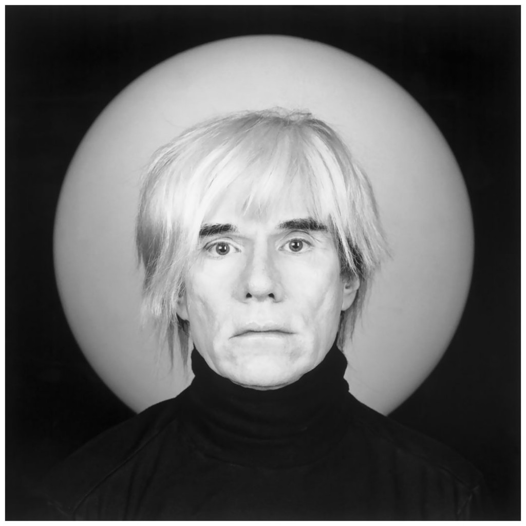 andy-warhol-film