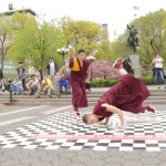 beastie-boys-buddhist-monks-video