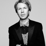 beck-us-tour-dates