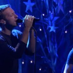 coldplay-the-tonight-show-jimmy-fallon