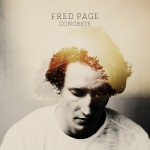 fred-page-concrete