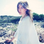 lykke-li-the-fault-is-in-our-stars