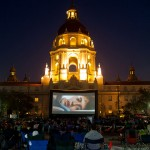 outdoor-movie-cinema-los-angeles