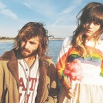 angus-and-julia-stone-new-album