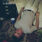 avi-buffalo-new-album-At-Best-Cuckold