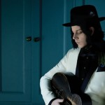 jack-white-2014-tour-dates
