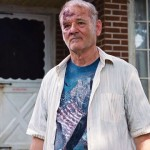 bill-murray-st-vincent-movie